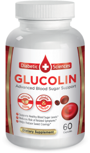 Glucolin-blood-sugar-supplement