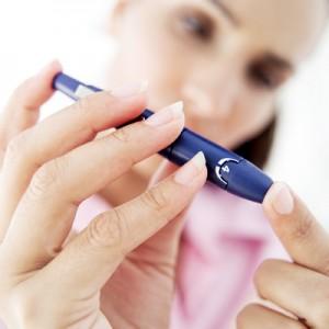 Type-1-Diabetes