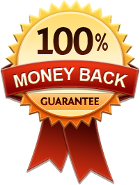 moneyback-30